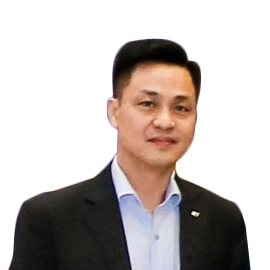 Mr. Huynh Song Hao